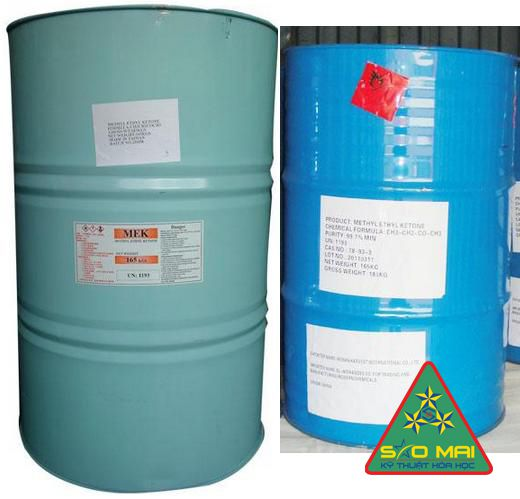 Dung moi Isoproyl alcohol - IPAwidth=