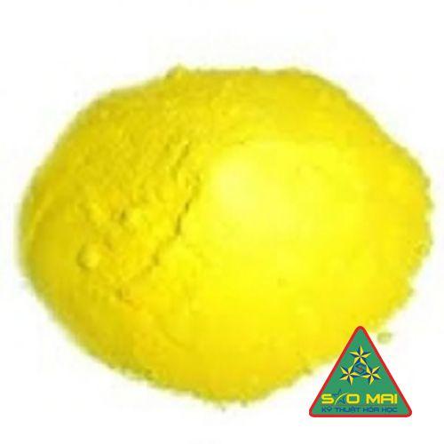 cung cấp hóa chất xử lý nước thải PAC