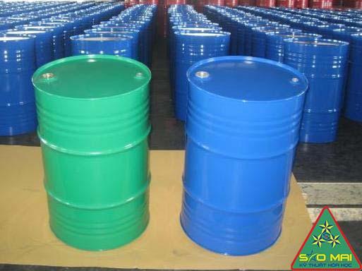 Cung cấp hóa chất dung môi giá rẻ