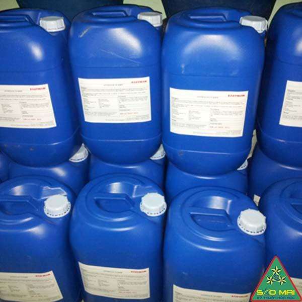 Công ty cung cấp hóa chất