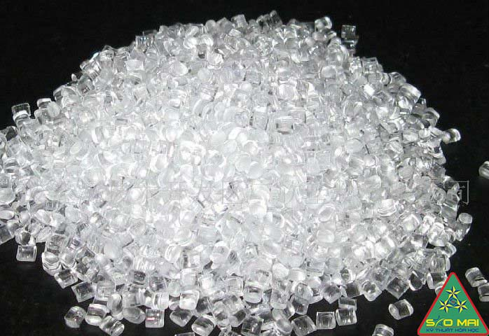 Nhựa kỹ thuật Polycarbonate