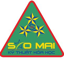 công ty hóa chất tại Việt Nam