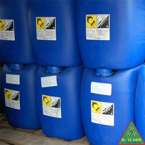 Cung cấp hóa chất xử lý nước ăn uống sinh hoạt