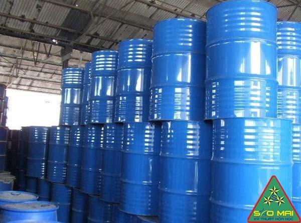 mua hóa chất công nghiệp tại Việt Nam