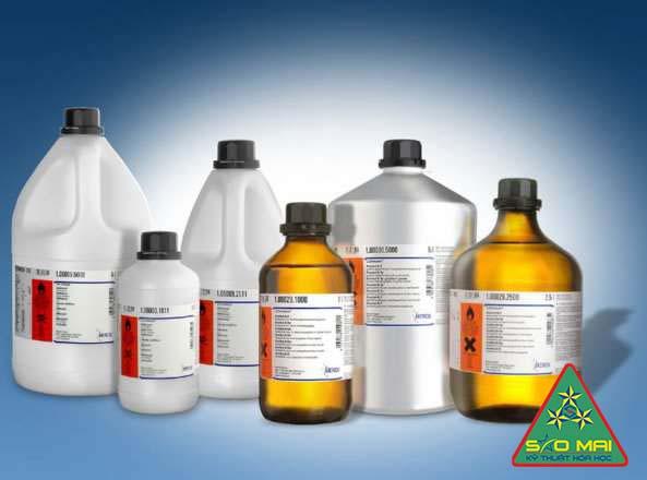 mua hóa chất công nghiệp uy tín chất lượng