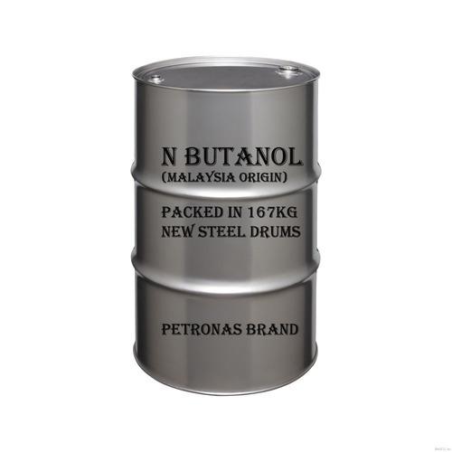 Dung môi Butanol và những thông tin cơ bản về nó