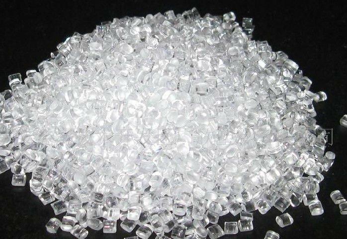 Hạt nhựa trao đổi ion là gì ?