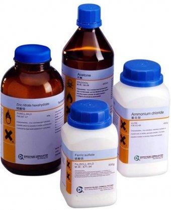 Dung môi n hexan, tính chất hóa học, ứng dụng, nơi cung cấp
