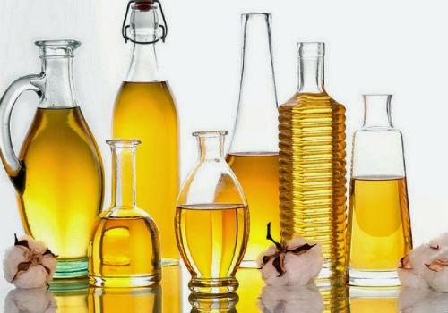 N-Hexan trong dầu ăn có gây độc không ?