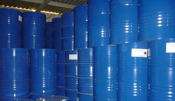 Xút Chất Lỏng NaOH 32% | Tính Chất | Ứng Dụng | Nơi Cung Cấp Uy Tín